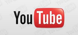 Cómo personalizar nuestro canal de vídeo de Youtube