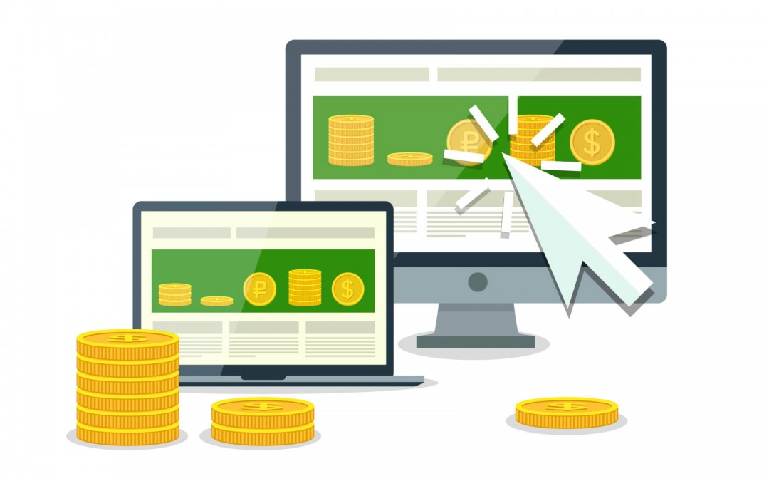 Calculadora de Coste por click (CPC) real – Adwords