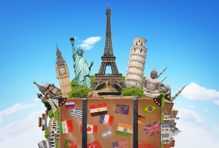 Turismo 3.0 – Los retos del sector