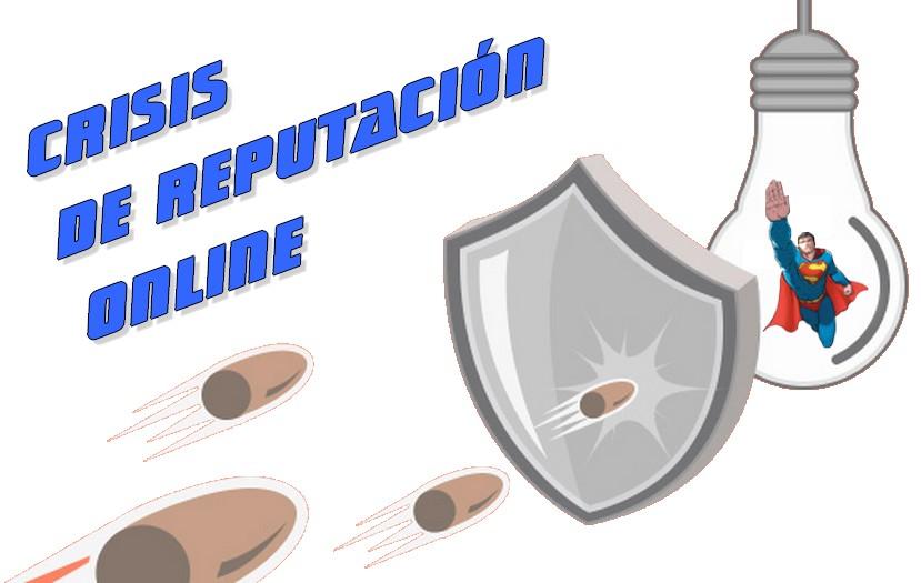 Herramientas de análisis de reputación online